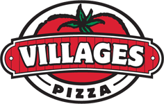 Online pizza delivery and pickup near me in Victoria, Burnaby and Calgary - Villages Pizza